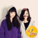 YOO主题-闺蜜姐妹