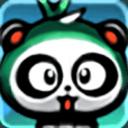 飞跃熊猫试玩版