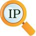 IP域名查询
