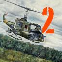 武装直升飞机3精简版