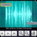 MP3編輯器