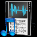 RingMaker音乐剪辑工具