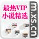 最熱VIP小說精選