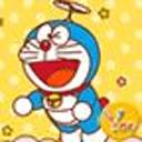 YOO主题-竹蜻蜓机器猫