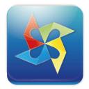 微共享-微信必备聊天应用图片音乐视频FTP