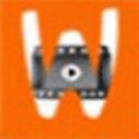 中国微电影网