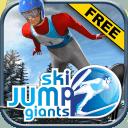 高台滑雪13