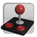 USB手机手柄:USB/BT Joystick2Touch AddOn 3