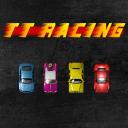 TT赛车第二季