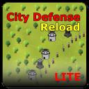 城市塔防之重装上阵试玩版