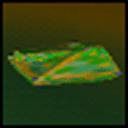 阿尔法主战坦克