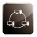 中国电子元器件网