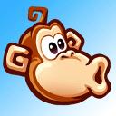 猴子岛闯关