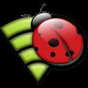 虫虫网络切换器