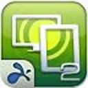 Splashtop2远程桌面