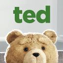 会说话的贱贱泰迪熊