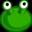蜗牛跳跃2
