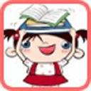 安卓小说阅读