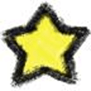贝壳找房软件-乐享彩票APP