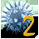 细菌抗体传播2