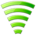 Wifi信息助手