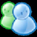 MSN Talk Pro