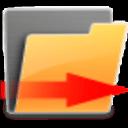 指划文件管理器