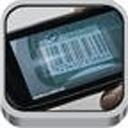 手机条码扫描盘点系统