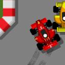 超级赛车争霸
