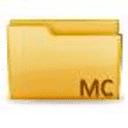 RES文件管理器