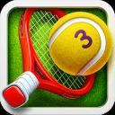 指尖网球3