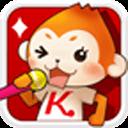 唱K—真人美女视频娱乐聊天,手机K歌,同城交友,自制精品MV