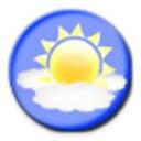 天氣預報簡約版