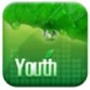致青春主题-CoCo桌面