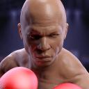 国际拳王争霸