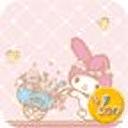 YOO主题-甜美小兔