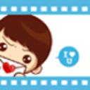 GO桌面主题—可爱Aya