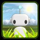 小機器人奧德賽試玩版