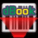 图书条形码扫描比价器