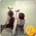 YOO主题-My闺蜜