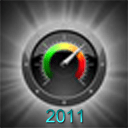 手机性能测试2011