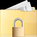 文件加密小助手