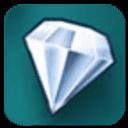 对对碰之钻石迷情