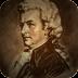古典音乐 媒體與影片 App Store-癮科技App
