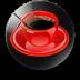 数字咖啡 生活 LOGO-玩APPs