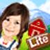 豆花女的牧场物语 益智 App LOGO-APP試玩