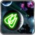 银河侵略 益智 App LOGO-硬是要APP