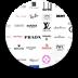世界10大奢侈品牌 生活 App Store-癮科技App