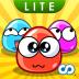 豆豆嘣Lite 益智 App LOGO-硬是要APP