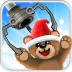 万圣节抓玩具 益智 App LOGO-APP試玩